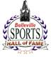 Belleville Hall