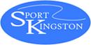 Sport Kingston